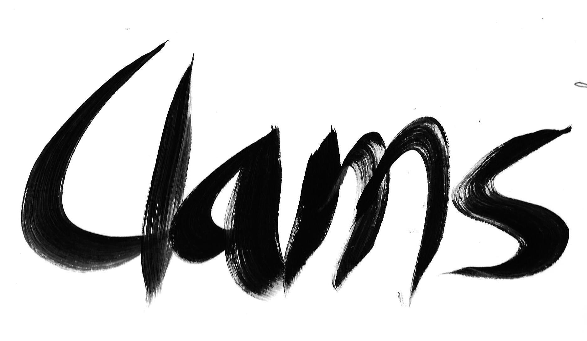 clams_03