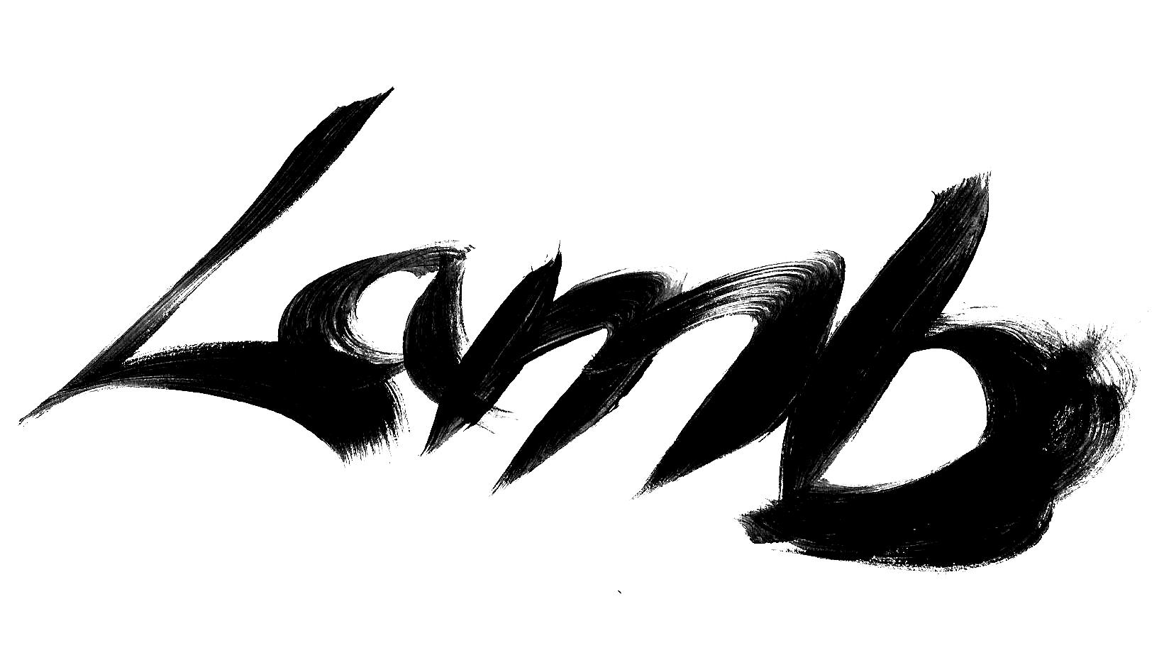 lamb_final_ttile
