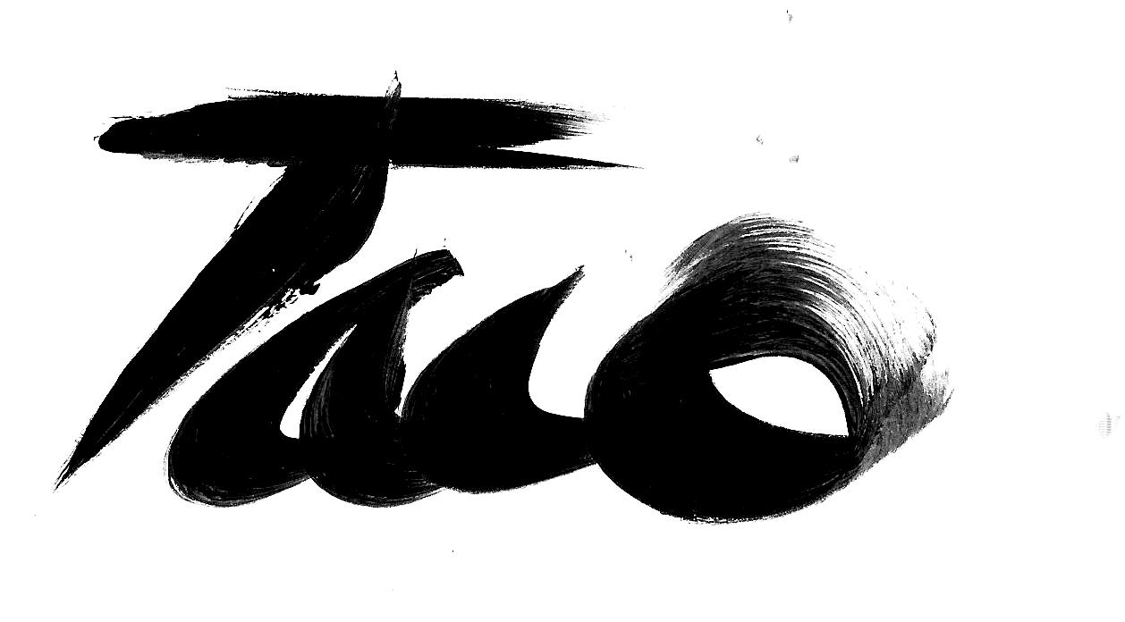 taco_title_01