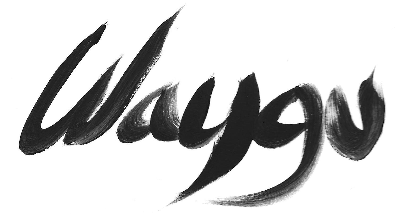 wagyu copy