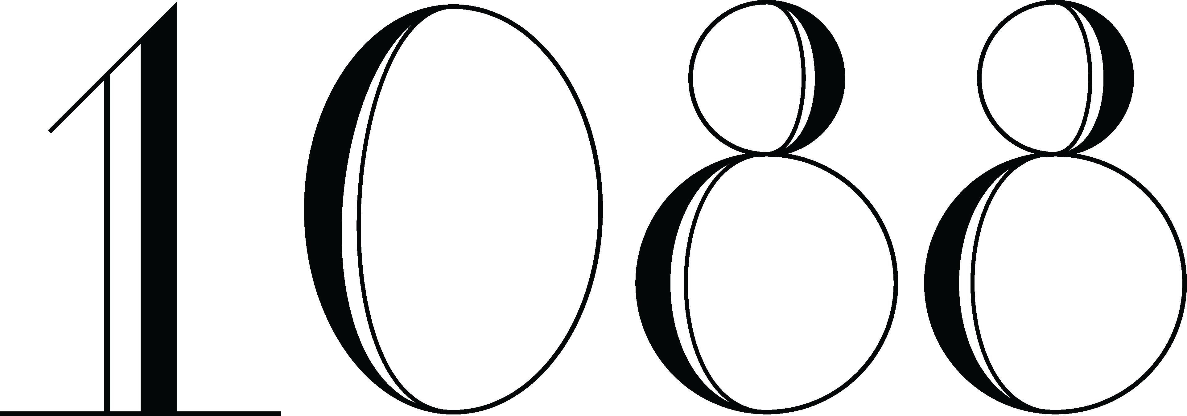 1088_mark