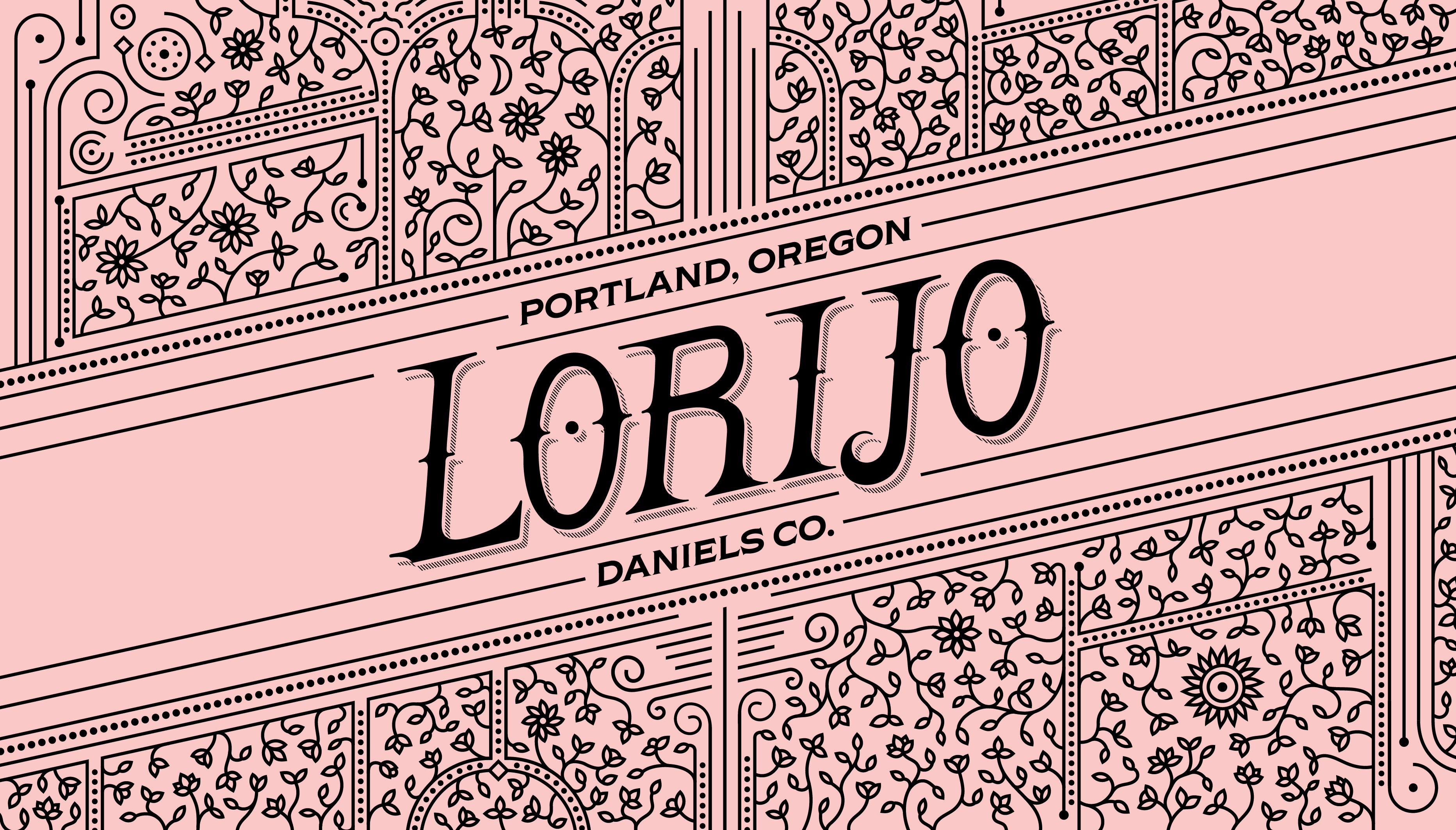 lorijo_business_card_PINK-01