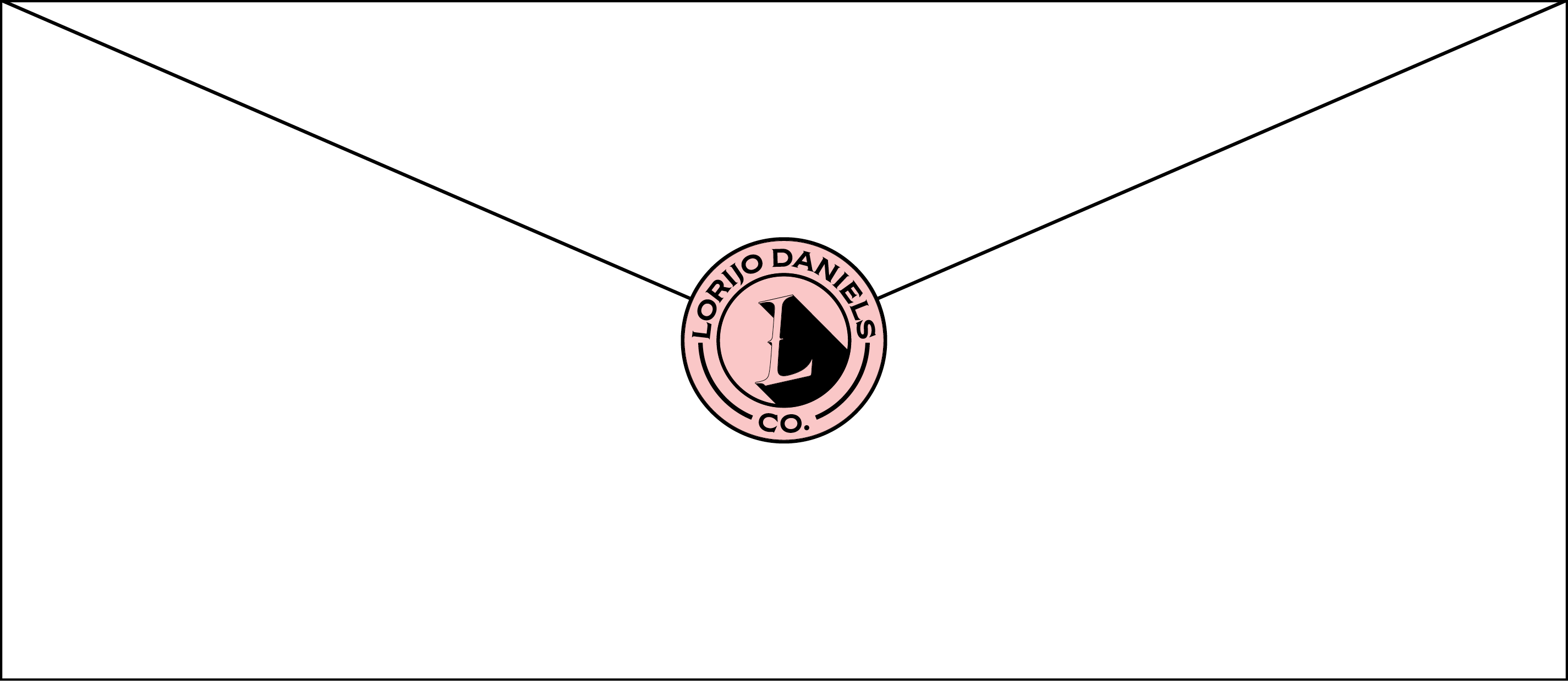 letter_envelope_lorijo4