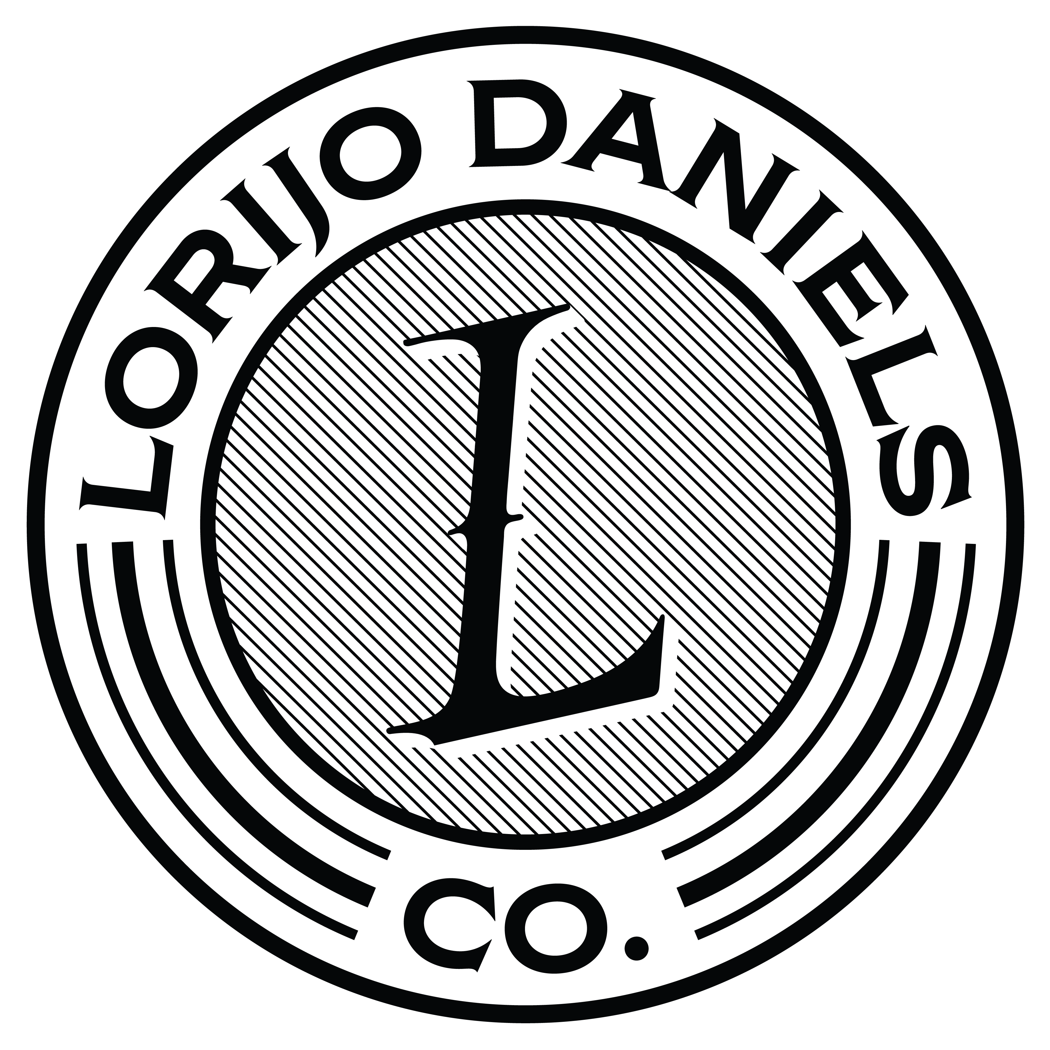 lorijo_buttons_FINAL-03