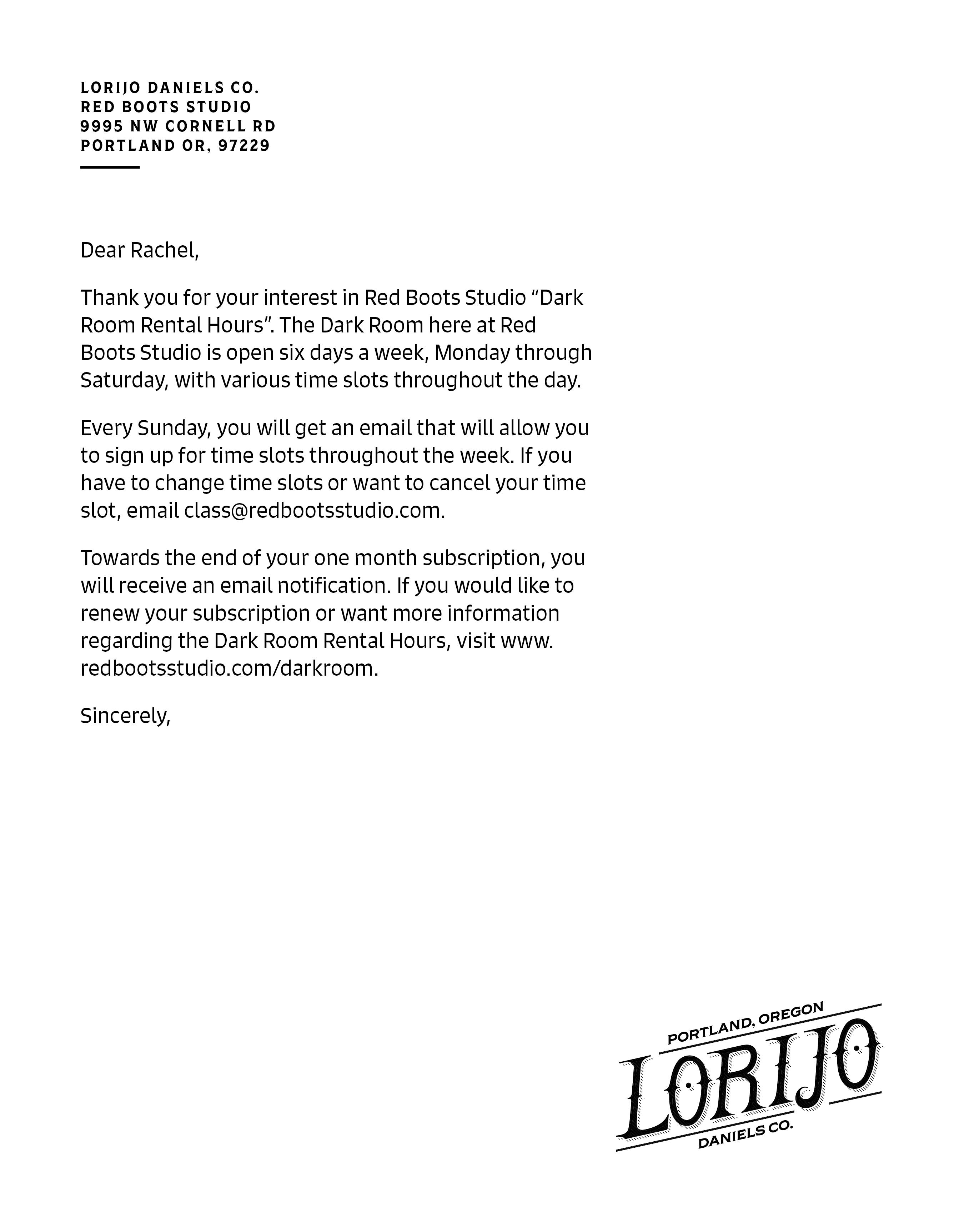 lorijo_letterhead5